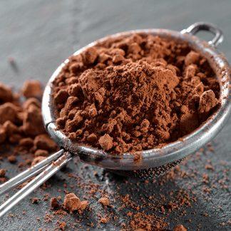 Какао-порошок органический фасовка