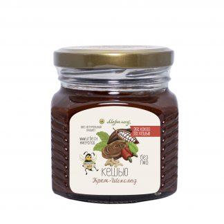 Кешью крем-шоколад Мералад